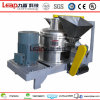 Hot Selling CE Certificated PVC/PE Powder Granulator