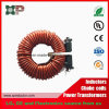 Charging Pile Use Choke Coil Inductor|Air-Condition Use Choke Coils