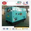 Deutz Air Cooled Soundproof Silent Diesel Generator 12.5-125kVA/10-100kw