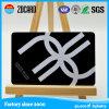 Blank PVC Inkjet Sle4428 Contact IC Smart Card