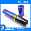 Electric Shock Device with Strong Flashlight Stun Guns