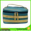 Soft PU Leather Cosmetic Bag Guangzhou Manufacturer