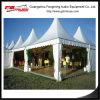 Modular Pagoda Tent Aluminum Tent Uses