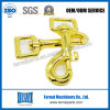 Zinc Alloy Snap Dog Hooks