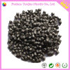 Black Masterbatch for Injection Plastic