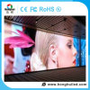 P2.5 HD Indoor LED Video Screen for Stage