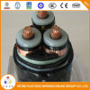 Medium Voltage Cable Yjv32 15kv