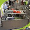 Latest Assembled Pig Farrowing Crates Pig Breeding Equipment for Pig Farm