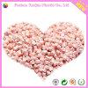 Pink Masterbatch for Polypropylene Resins
