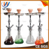 Mini Glass Hookah Pipe Water Recycle Arab Shisha