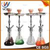 Mini Glass Hookah Pipe Water Recycle Arab Shisha