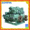Low Noise Condenser Unit for Marine Refrigeration Condensing Unit