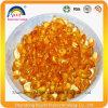 Pure Natural Ganoderma Reishi Spore Oil Sofegel