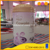 Advertising Inflatable Jar Model for Trade Show (AQ54328)