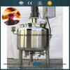 Sanitary Fruit Jam Making Machine/Melting Tank