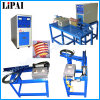 Induction Heating Forging Machine for Metal Parts