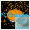 Polycarbonate Granules for Injection