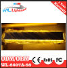 3watt Amber Police LED Emergency Warning Light Bar