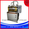Oil Pressing Bead Cutter Machine