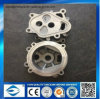 Cold Chamber Die Casting Parts