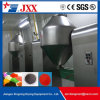 High Quality Double Cone Rotary Vacuum Drying Machine (No Pollution Type)