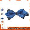 Custom Made Wholesale Silk Bow Tie