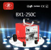 AC Arc Welder with Ce (BX1-200C)