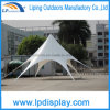 12X12m Luxury Star Shade Tent Advertising Event Tent