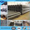 Bearing Steel Round Bar Gcr15 AISI 52100