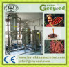 Date Syrup Production Line Date Syrup Processing Line