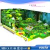 Net Climbing Children Taddle Soft Mat Indoor Playground