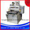 Good Quality Punching Machine Manufacturer