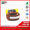 40A 1mh High Current Choke Coil Power Inductor High Current