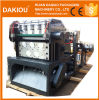 Paper Cutting Machine for Disposable Paper Cup