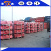 Middle Transmission Tractor Farm Machinery with Low Price