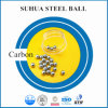 Good Quality 1mm Low Carbon Steel Ball for Sale