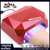 Nail Beauty, Nail UV Light, 36 Watt UV Lamp