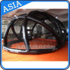 Popular Inflatable Speed Cage / Inflatable Batting Cage for Sale