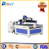 Woodworking CNC Router Cutting & Engraving Machine Used in Advertising Industry