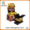 Coin Operated Simulator Arcade Video Super Bike 2 Racing Game Machine