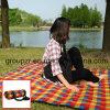 Portable Picnic Mat Camping Mat Picnic Blanket