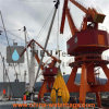 35t Provision Crane Load Test Water Weight Bag