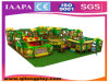 Most Fun Kids Indoor Amusement Park (QL-1111M)