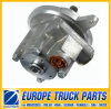 8001872 Power Steering Pump Truck Parts for Volvo