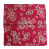 Wholesale Hip-Hop Magic Custom Cotton Flower Square Bandana