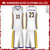 Custom Sportwear High Quality Latest Basketball Jersey (ELTBNI-1)