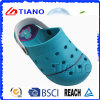 New Hot Sale Cheap Fashion Children Clogs (TNK40064)