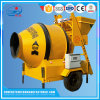 Hot Sell Low Cost Jzm350 Concrete Mixer