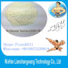 USP Injection Hormones Boldenone Acetate CAS 2363-59-9 for Muscle Growth