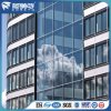 Aluminium Curtain Wall Frame with Quality Price
